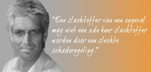 letselschade advocaat Bergen op Zoom